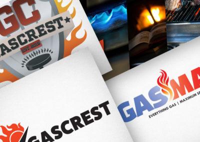 Gascrest