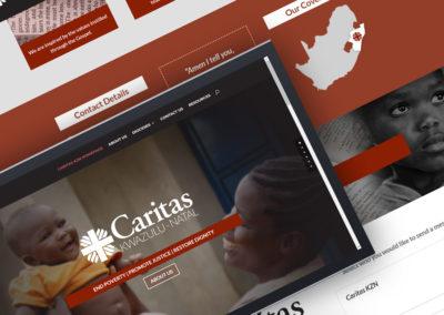Caritas KZN