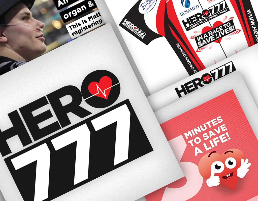 Hero777