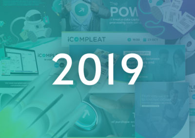 2019 – Compleat Software